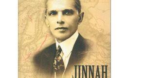 Jinnah (2)