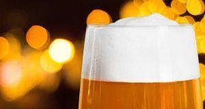 celebrate beer on this International Beer Day (2)