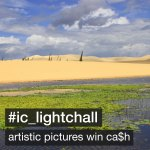 #ic_lightchall