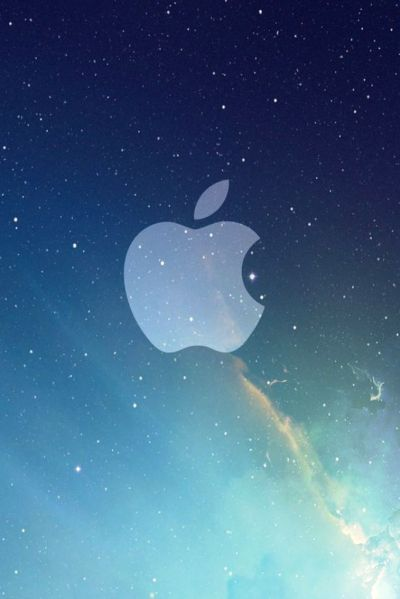 100 Best iPhone Wallpapers You Must Have It - Instaloverz