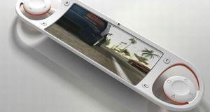 Samsung WM