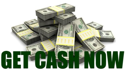 Payday Loans – Instant Cash Advance Corporation