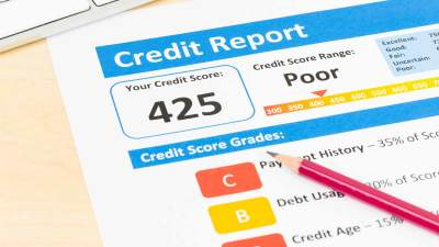 Bad Credit Payday Loans: What you need to know | Instant Lolly