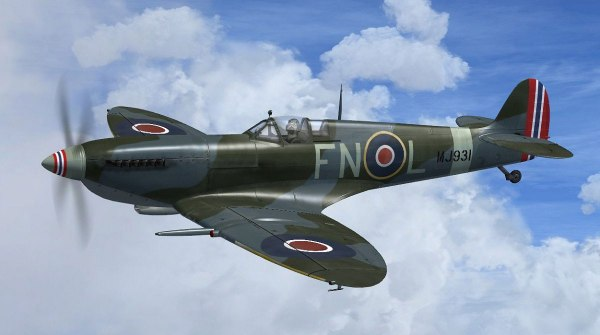 Supermarine-Spitfire-IX-FN-L-And-FN-K-fsx1