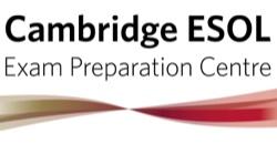 CambridgeESOLRibbon_Horizontal