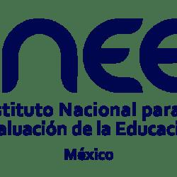 Logotipo INNE