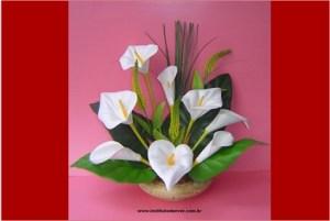 curso-flores-txt-red4