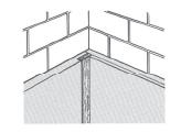 Foamular-insulpink-basement-installation-corner
