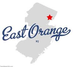 East Orange, New Jersey Car Insurance Rates