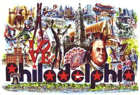 Philadelphia PA Auto Insurance Rates