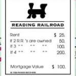 Reading PA Auto Insurance