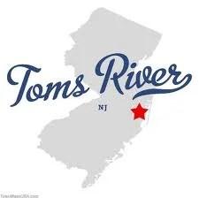 Toms River Car Insurance