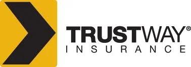 ATI Acquires Trustway Insurance In Georgia