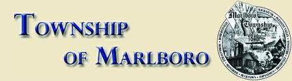 Marlboro New Jersey Car Insurance Rates