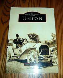 Union New Jersey Car Insurance Rates