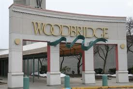 Low Cost Auto Insurance in Woodbridge, NJ