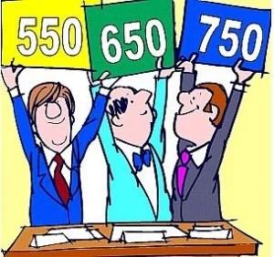 Credit Scores-Cheap Car Insurance Quotes Pt 2