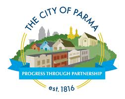 Parma Ohio Car Insurance Rates