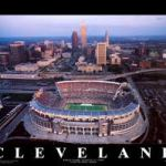 Cleveland OH Auto Insurance
