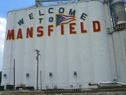 Mansfield Car Insurance