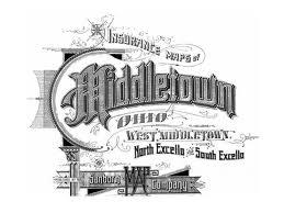 Middletown Car Insurance