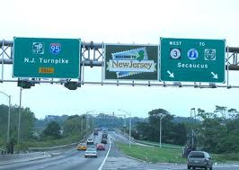 Comparing New Jersey Auto Insurance Companies Online