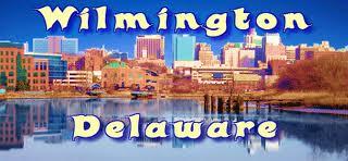 Wilmington Car Insurance