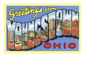 Youngstown Ohio Car Insurance Rates