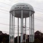 Auto Insurance Rates In Maple Shade NJ