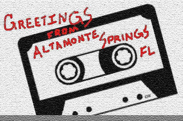 Altamonte Springs Car Insurance