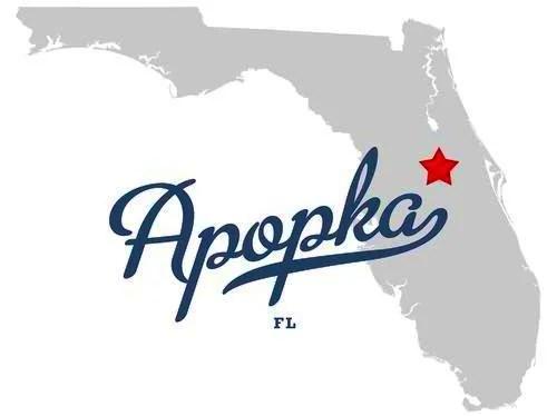 Apopka Car Insurance