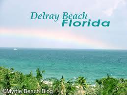 Delray Beach Car Insurance