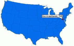 Germantown Car Insurance