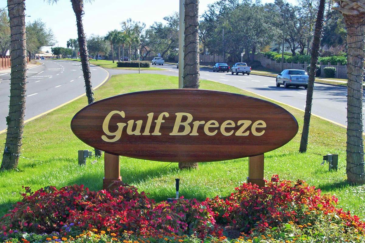 Gulf Breeze FL Auto Insurance