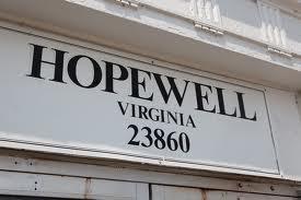 Hopewell Car Insurance