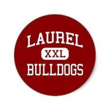 Laurel Car Insurance