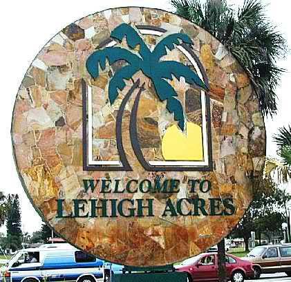 Lehigh Acres Car Insurance