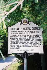 Lutherville-Timonium MD Auto Insurance