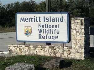 Merritt Island Car Insurance