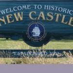 New Castle, DE Auto Insurance