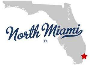 North Miami Beach Car Insurance