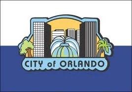 Orlando Car Insurance