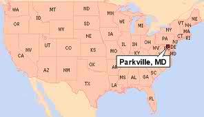 Parkville Car Insurance