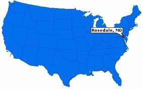 Rosedale Car Insurance