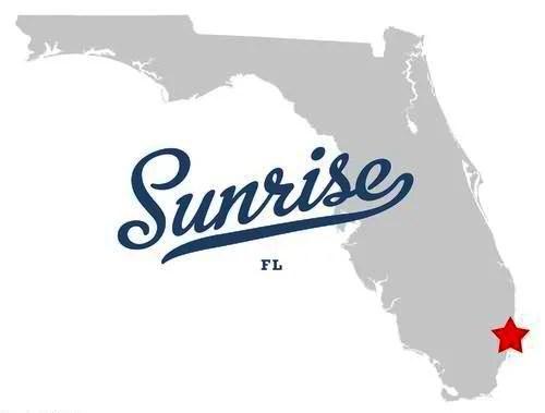 Sunrise Car Insurance