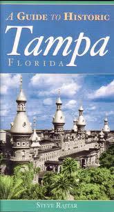 Tampa Car Insurance