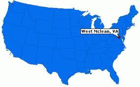 McLean Car Insurance
