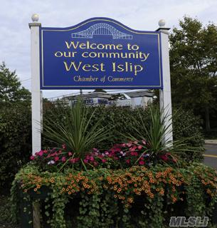 West Islip Car Insurance
