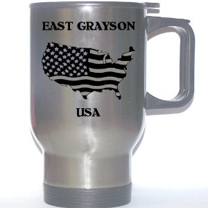 East Grayson Car Insurance