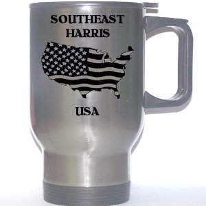 Southeast Harris Car Insurance